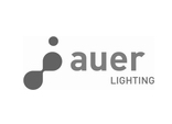 Auer-Lighting Logo
