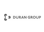 Duran Group Logo