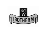 KGW Isoterm Logo