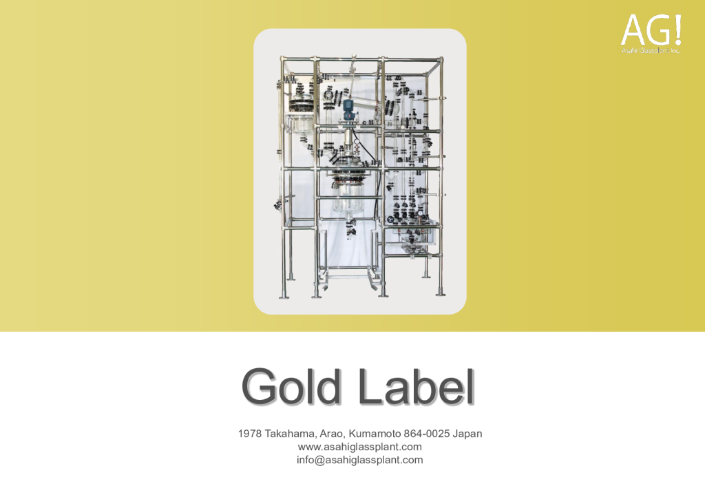 thumbnail of Gold_Label