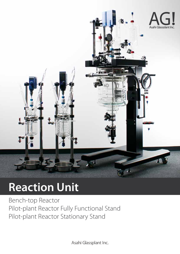 thumbnail of BL_Reaction_Units